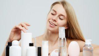 ふるさと納税おすすめ化粧品