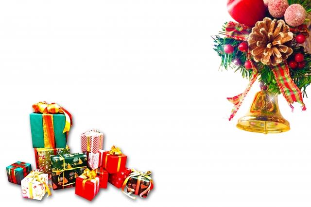 ディオールクリスマスコフレ