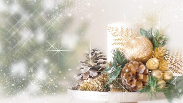 イプサクリスマスコフレ
