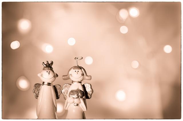 シュウウエムラクリスマスコフレ