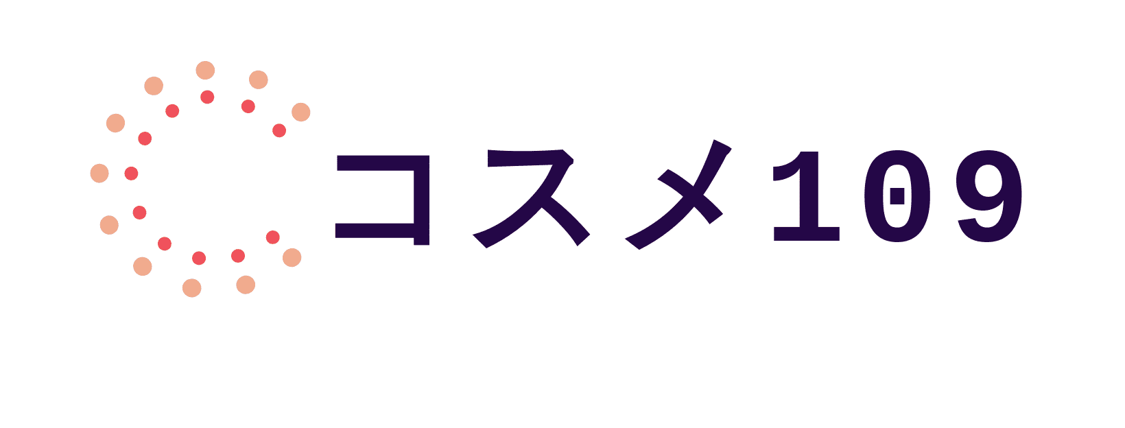 【ゆるきれい】コスメコラムや体験口コミブログ